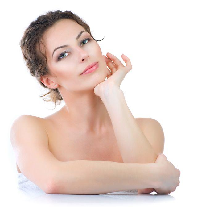 imagen-medicina-estetica-facial-corporal