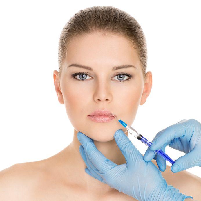 imagen-medicina-estetica-facial-inyectables